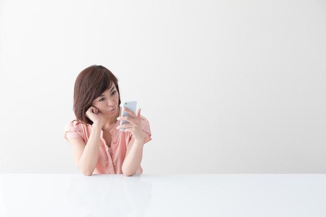 電話占いフィールの新規会員登録から占いまでの流れ・やり方は?