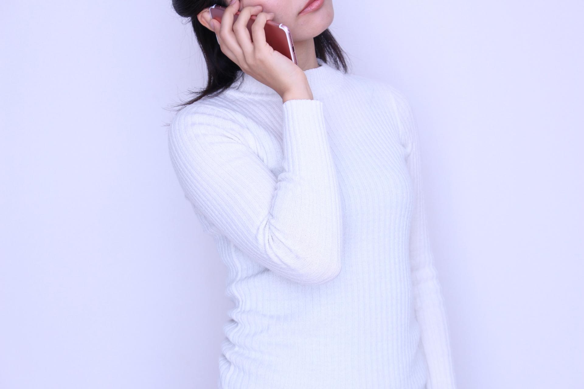 電話占いピュアリの新規会員登録から電話占いまでの流れ・やり方は?
