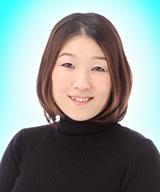 エキサイト電話占い 青山瑠輝愛(あおやまるきあ)