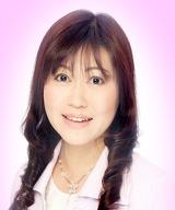 エキサイト電話占い Reiko(れいこ)占い師