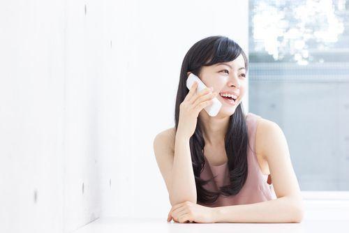 電話占いのやり方