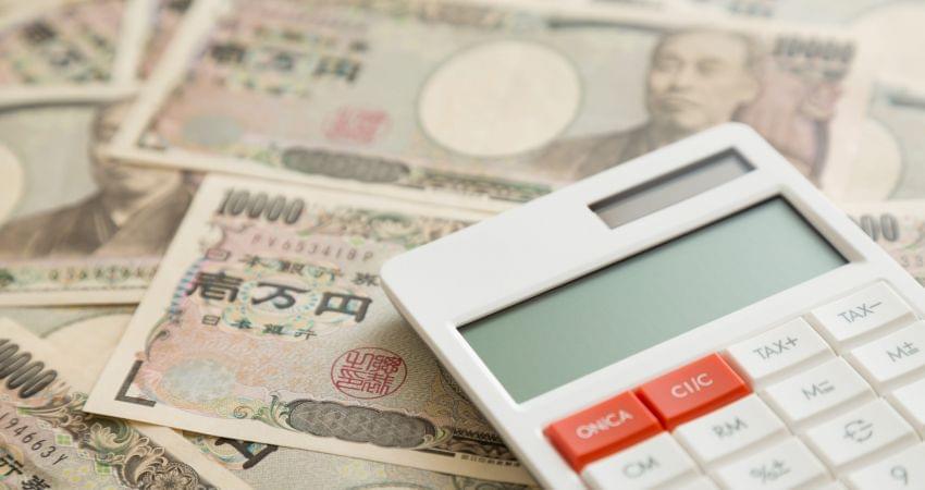 電話占いフィールの料金システム・鑑定料金