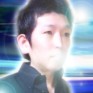 電話占いピュアリ 秀鳴(シュウメイ)先生 占い師の画像