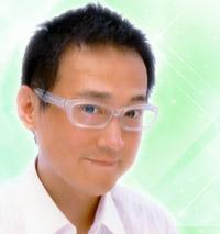 りゅうき先生 ウラナ