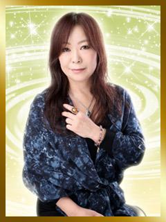 電話占いマディア Juno(ユノ)先生