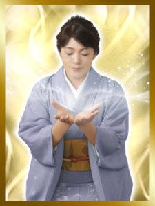雪下 魁里(ユキシタ カイリ)先生