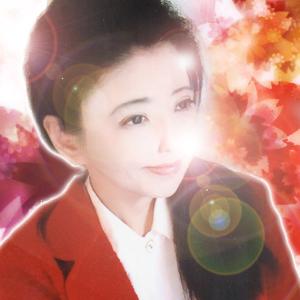 ピュアリ 粋蓮(すいれん)先生のプロフィール画像