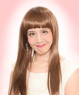 シャーマン★アミューシャ☆彡占い師 エキサイト電話占い
