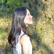 ふぅ(ユタ・ヒーラー兼 精神保健福祉士) ココナラ電話占い