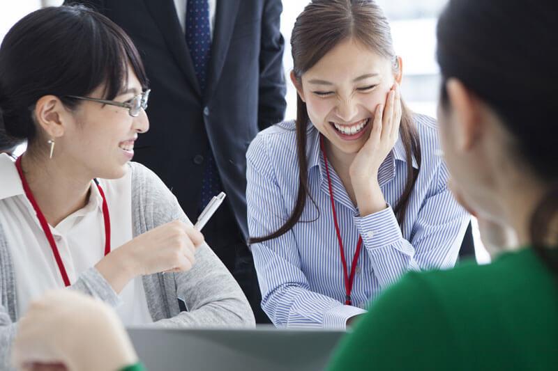 電話占いで仕事の悩み・仕事運の相談に強い当たるおすすめ占い師
