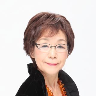 久保田 恵都予先生