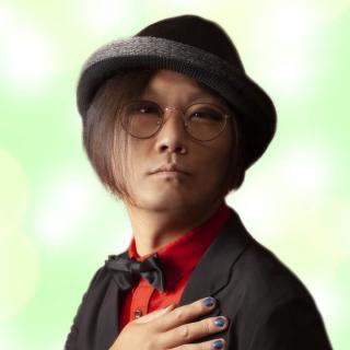 鈴木リンダ