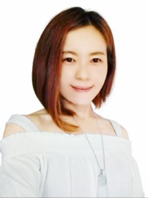 月乃羽美_つきのうみ