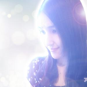 紫音 リノア