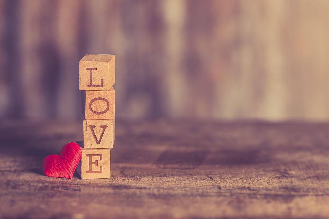 恋愛・復縁・仕事・人生などあらゆる悩みに対応可能