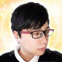 慶思(けいし) 電話占いカリス