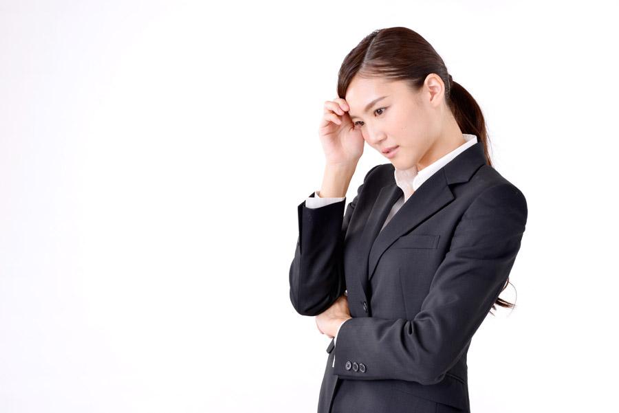 今転職するべきか・しない方がいいか、後悔するか悩む・迷い