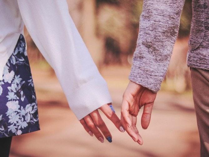 復縁・復活愛から結婚する可能性