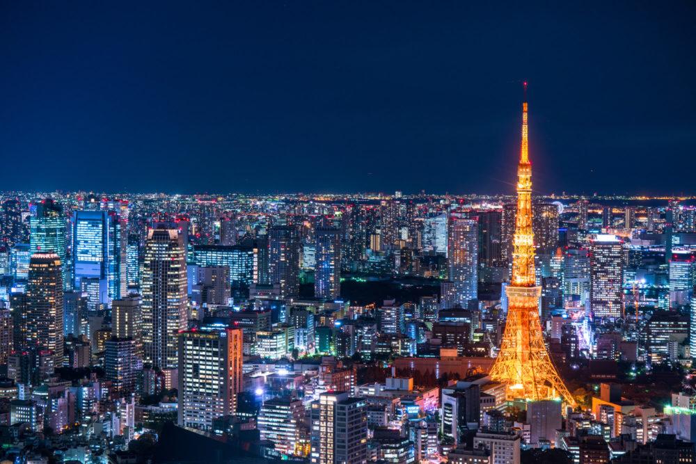 東京などの有名な対面占い