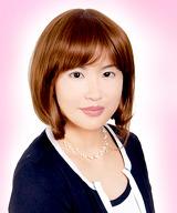 桜子(さくらこ) エキサイト電話占い