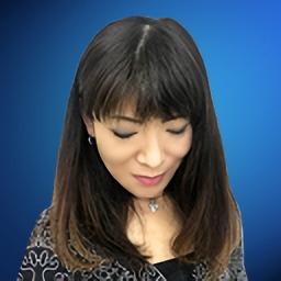 沙川あき占い師 電話占いステラコール