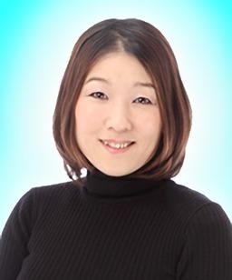 青山瑠輝愛(あおやまるきあ)占い師 エキサイト電話占い