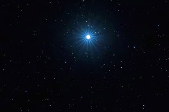 シリウスなど別の惑星で生まれた魂