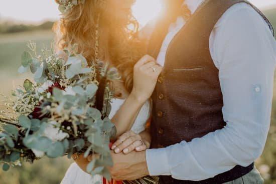 ツインスターと恋愛や結婚する可能性