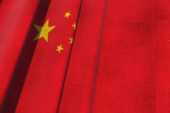 中国発祥の学問