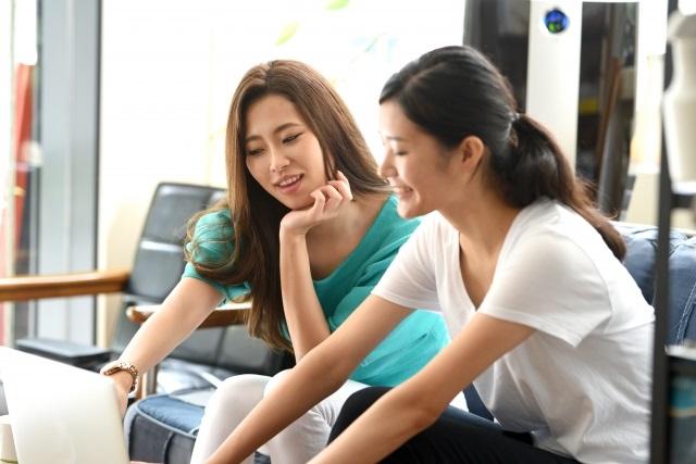 仕事・適職・転職・独立や開業など仕事上の人間関係など