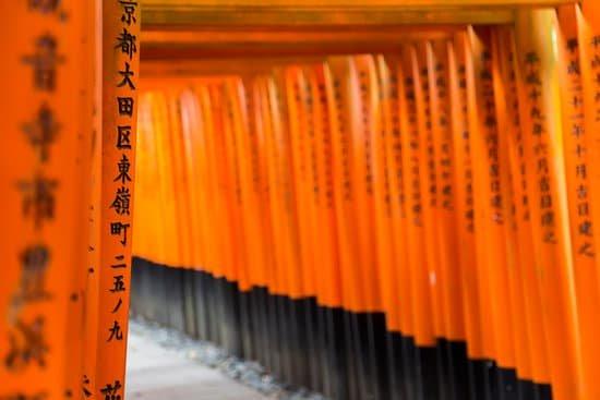子宝で有名な神社仏閣に行く費用を抑えられる