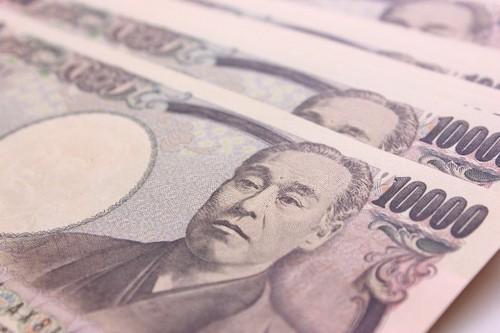 金銭(金運・ギャンブルなど)
