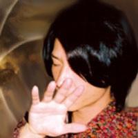電話占いシエロ 昴(すばる)先生の画像