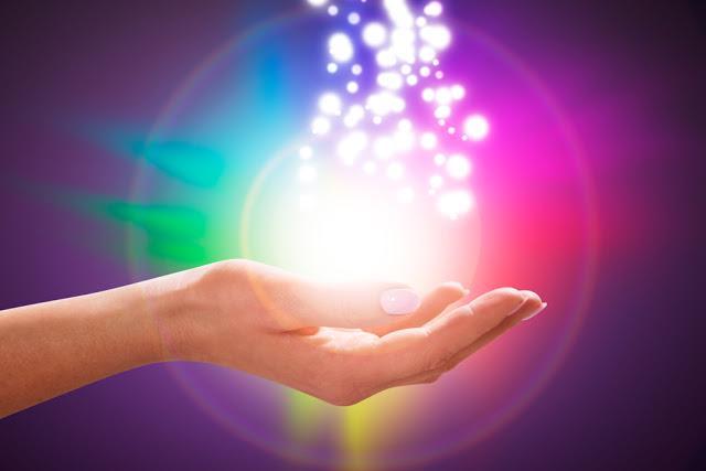 霊媒師と占い師の違い