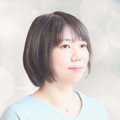 黄鈴占い師の画像 Ameba占い館 電話占いSATORI所属