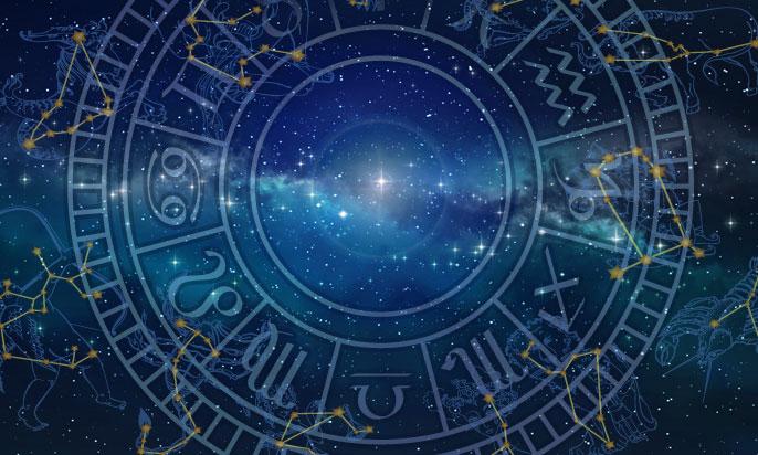 ステラ薫子先生は占星術の第一人者でもある