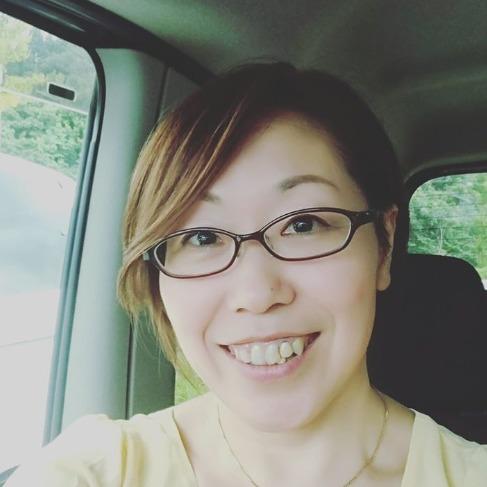 秋田県大館のカラーセラピー、個性心理學「にゃごにゃごにゃーご」
