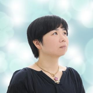 杜斗占い師 金魚堂・電話占いヴェルニ所属