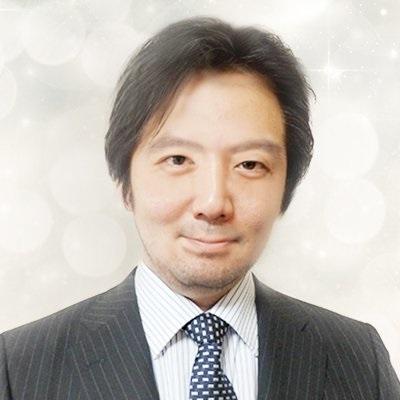 桜龍花占い師 satori電話占い
