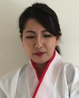 福子先生の画像
