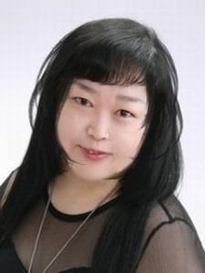 紫萌(しほ)占い師 電話占いデスティニー
