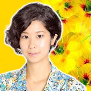花澄(カスミ) 電話占いピュアリ
