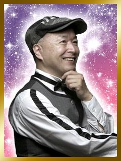 陽翔(はると)先生 電話占いマディア