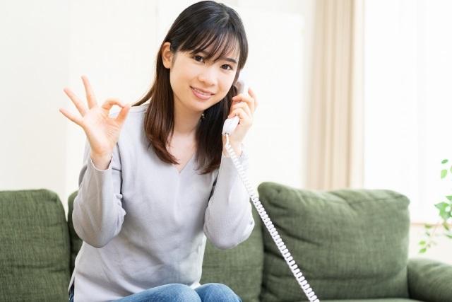電話占いピュアリのウラスピで当たる占い師とは