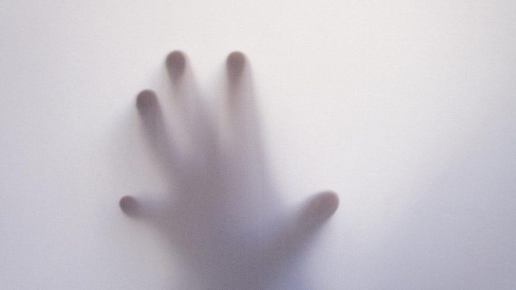 霊障が起こる原因として考えられること