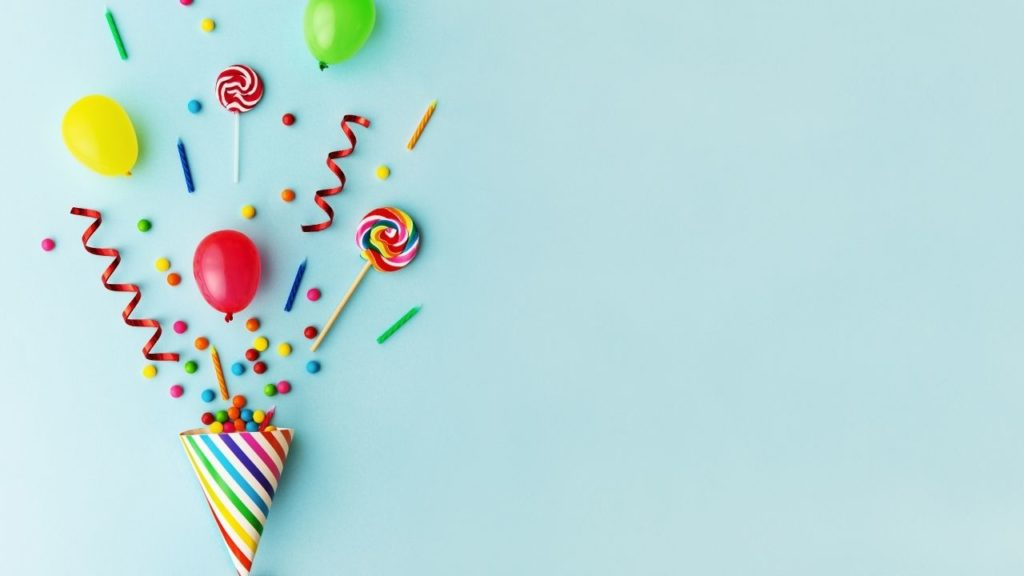 お相手や自分の名前・生年月日を正確に伝える