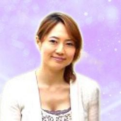 開運の母所属 ひかり先生の画像