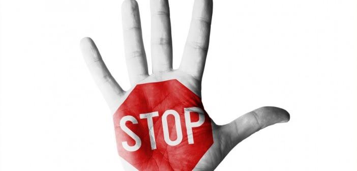 メルカリで占い出品は禁止されてる?違法なやり方なの?