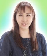 ユンナ占い師 satori電話占い