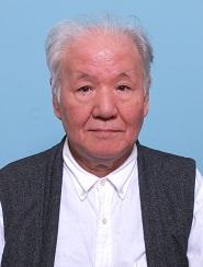 一関市「鎌田峯善先生」